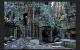 Angkor-Wat-5