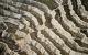 yuanyang-rice-terraces-21
