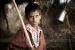 Rabari-Tribe-11